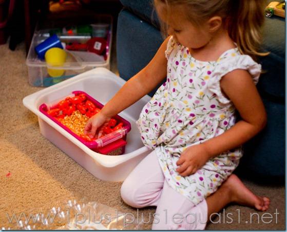 Home Preschool -6610