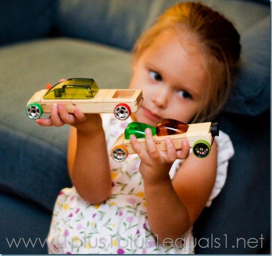 Home Preschool -6614