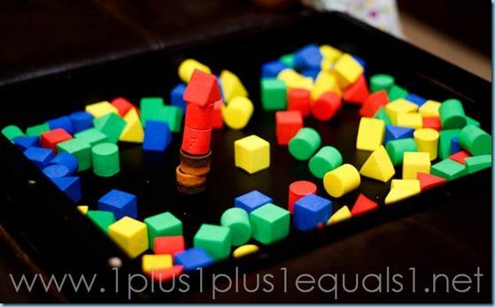 Home Preschool -6616