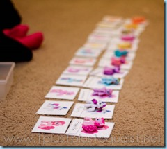 Home Preschool Letter Hh -3123