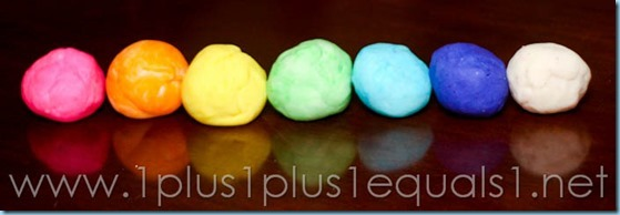 Homemade Play Dough -5890