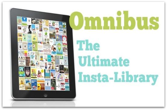 Omnibus 2013 4