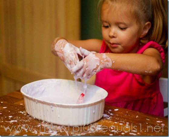 Oobleck -6169