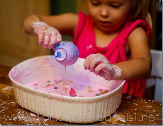 Oobleck -6173