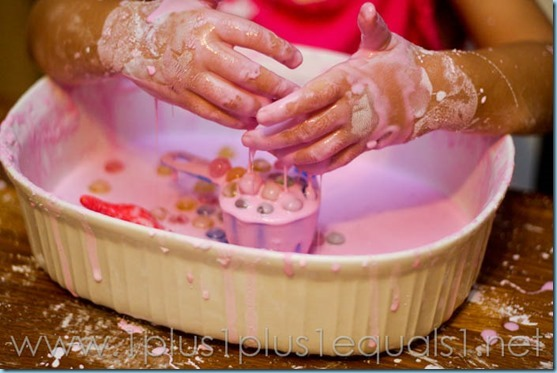 Oobleck -6177