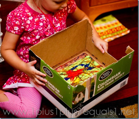 Preschool Fun -5268