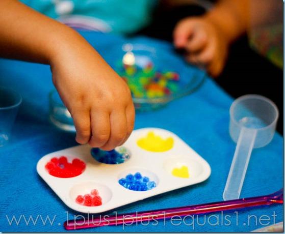 Preschool Fun -5335