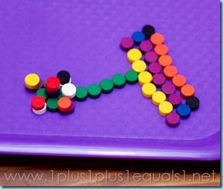 Spielgaben-5879