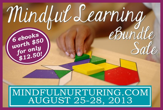 mindful-learning