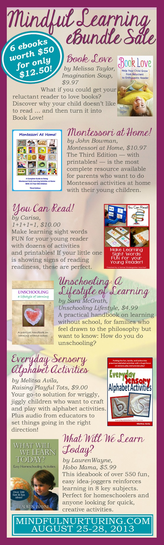 mindfullearning-items