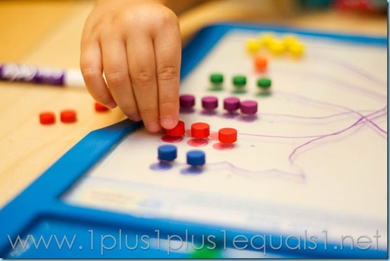Home Preschool -7234