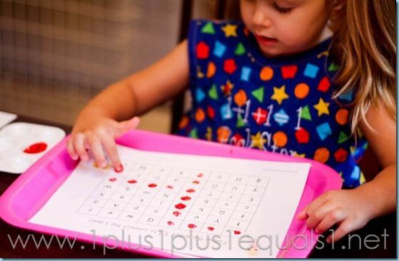 Home Preschool Lalaloopsy -7408