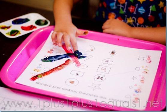 Home Preschool Lalaloopsy -7415