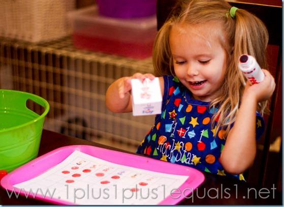 Home Preschool Lalaloopsy -7438