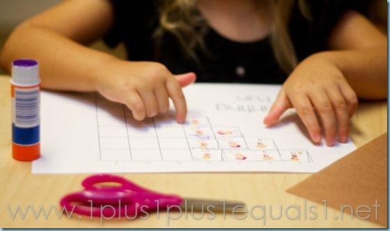 Home Preschool Letter Lalaloopsy -7167