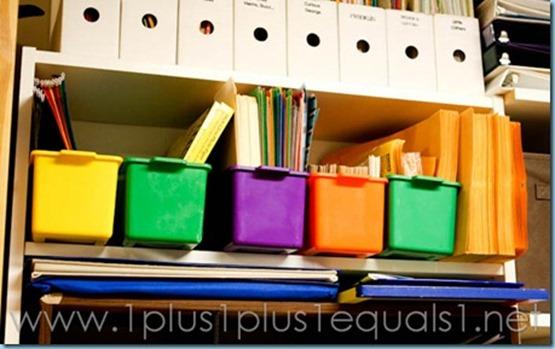 Homeschool-Room-0960_thumb1
