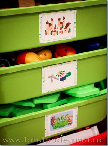 Homeschool-Room-0981_thumb1