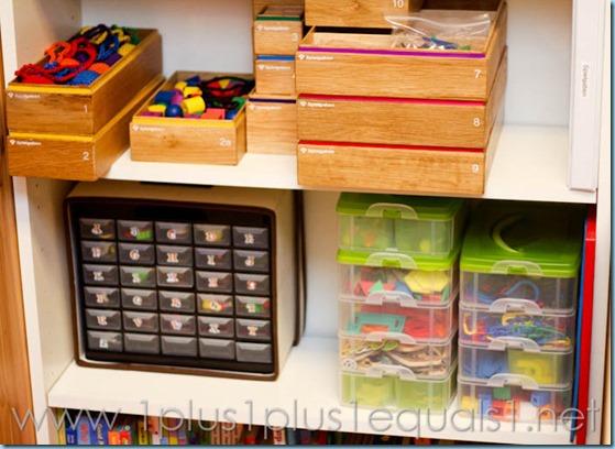 Homeschool Room 2013-2014 -5689