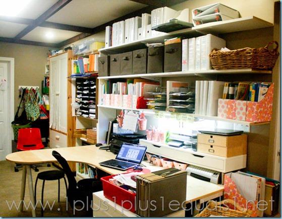 Homeschool Room -5950