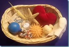 Montessori bare Essentials 3