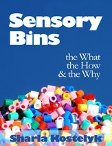 Sensory-Bins-Cover-791x1024