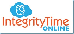 integritytimeonline_logo