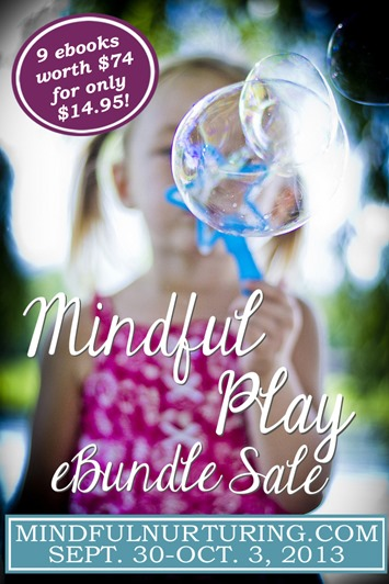 mindful-play (2)