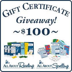 100-gift_certificate_250x250