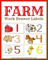 Farm-Work-Drawer-Labels4