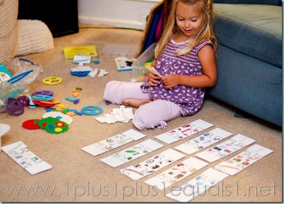 Home Preschool -8039
