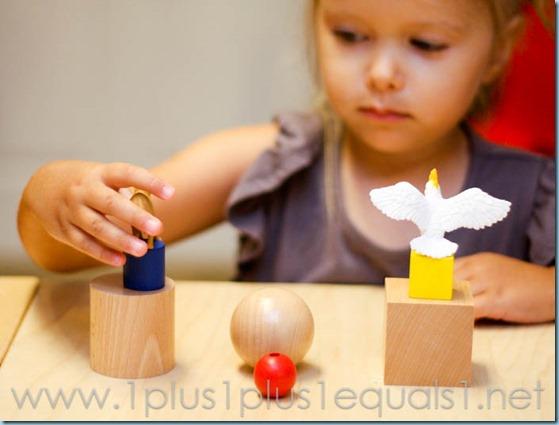 Home Preschool -8323