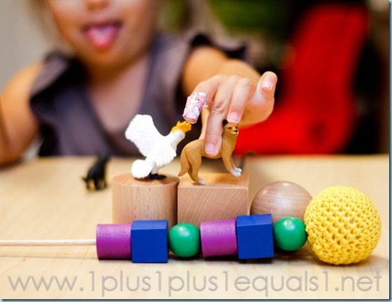 Home Preschool -8339