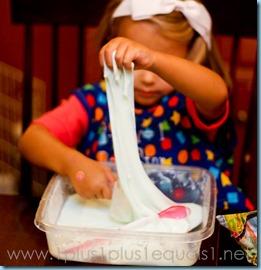 Home Preschool -8543