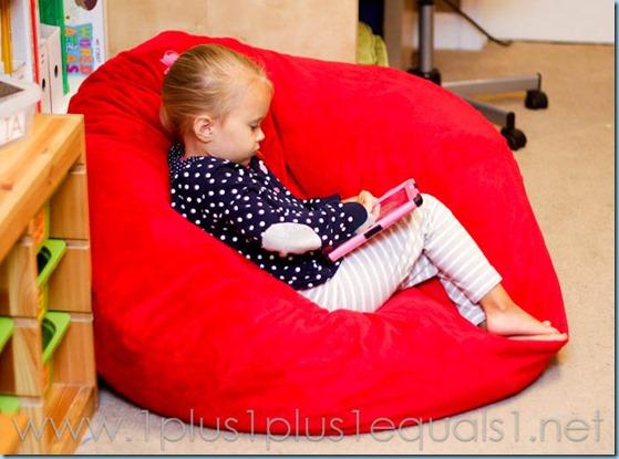 Home Preschool -8607