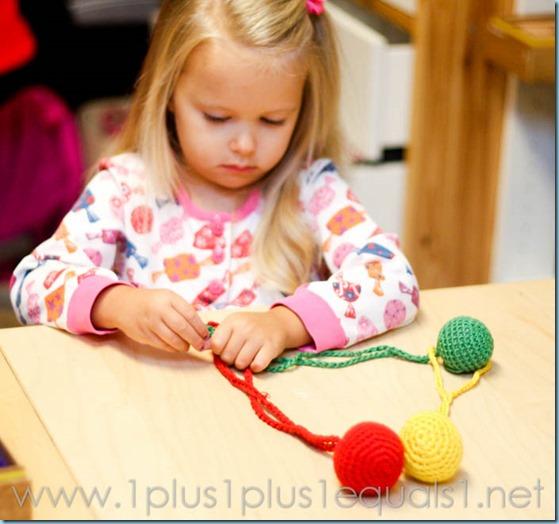 Home Preschool -8980