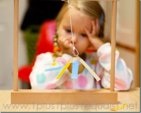 Home Preschool -9119
