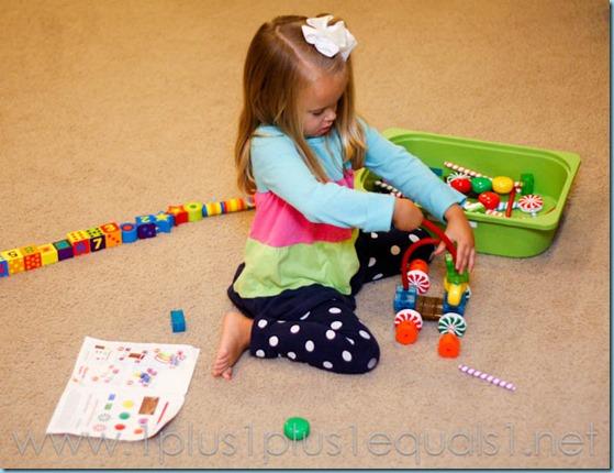 Home Preschool -9172