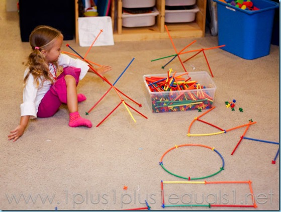 Home Preschool -9251