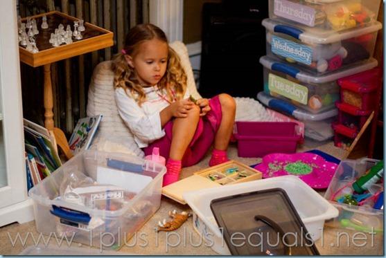 Home Preschool -9269