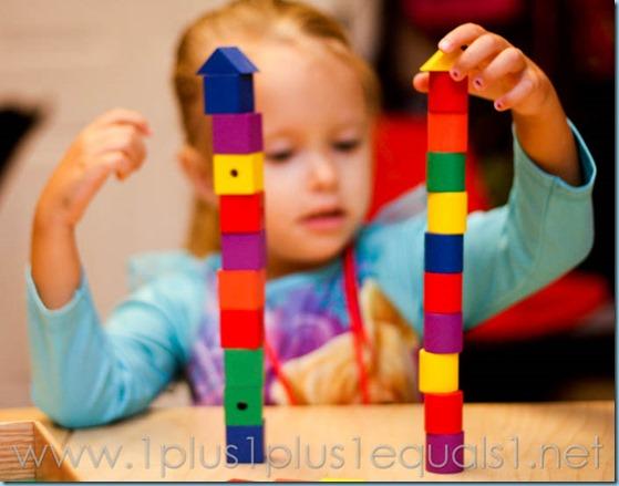 Home Preschool -9288