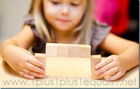 Home Preschool -9346