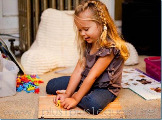 Home Preschool -9402