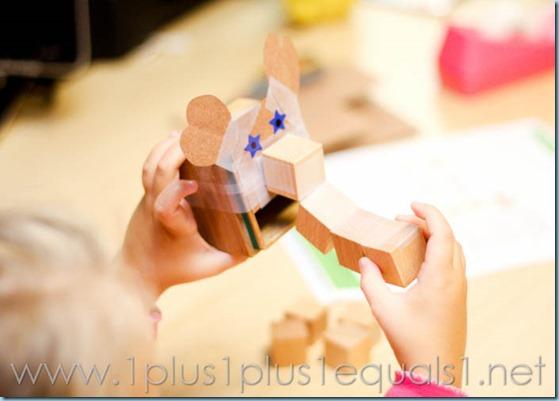 Home Preschool -9483