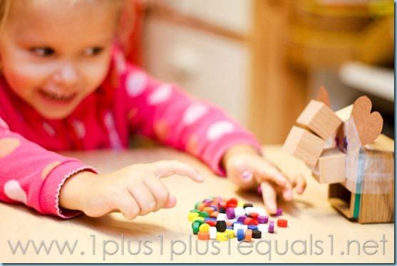 Home Preschool -9508