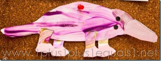 Home Preschool Letter P -0246