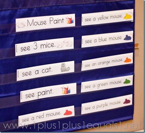 Mouse Paint -8092