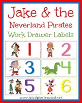 Pirate-Work-Drawer-Labels5