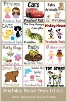Printables-Packs-from-1plus1plus1equ[1]