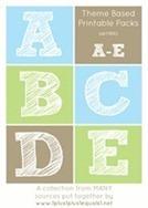 Theme-Printables-A-through-E522