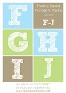 Theme-Printables-F-through-J52